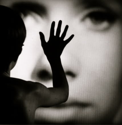Dating Someone Who Has Been Physically Abused