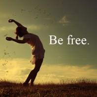 befree