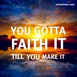 faith-sky-poster