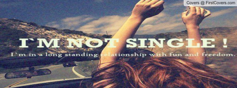 i'm_not_single-603903