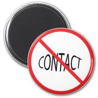 no_contact_magnet-rf69dbd2064334b9eafe317d5e301d220_x7js9_8byvr_324
