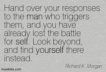 Quotation-Richard-K-Morgan-anger-life-yourself-self-man-Meetville-Quotes-233908