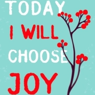 today-i-choose-joy
