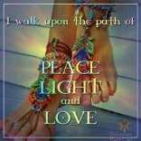 walk-in-peace-love-light