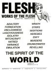 Works-of-the-Flesh2