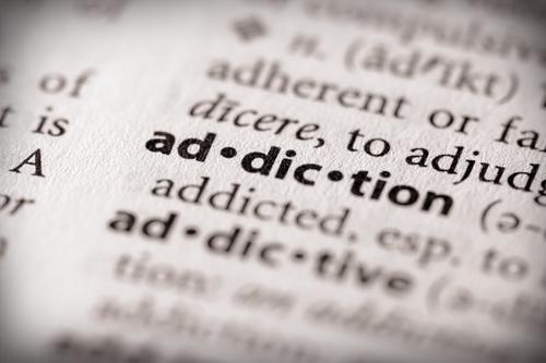 addictive-500