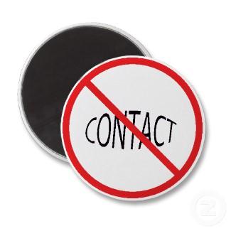 no_contact_magnet-p147635936903962944f96_325