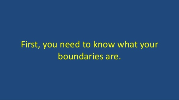 how-to-easily-define-and-defend-your-boundaries-11-638