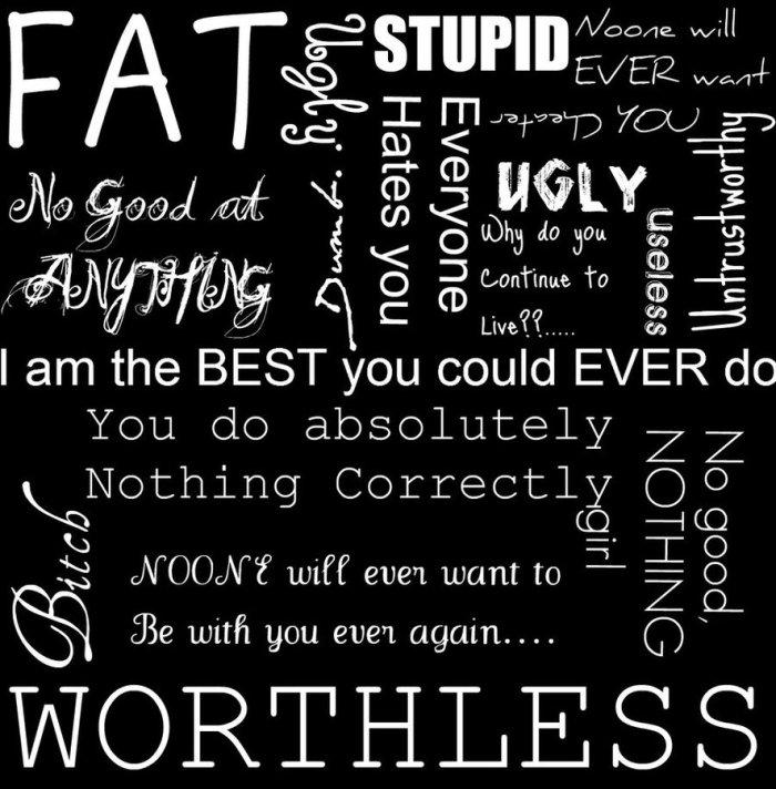 verbal-bullying-words