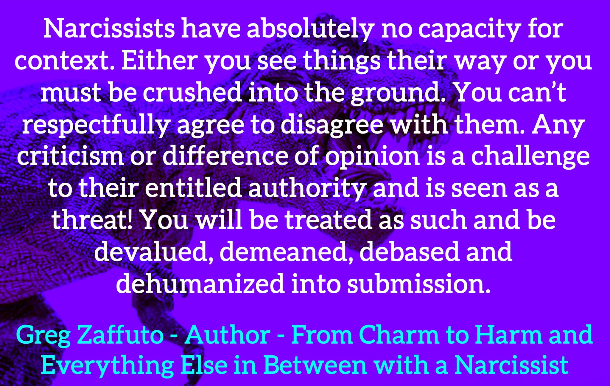 Diversion and Deflection  | After Narcissistic Abuse