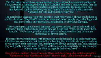 Emotional Baiting! — After Narcissistic Abuse – Forty Something Life