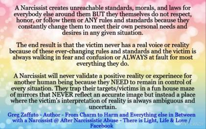 unrealisticmoralstandardspinkbluememe