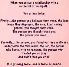 PINK grieving MEME