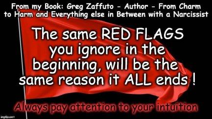 SAME red fllags MEME