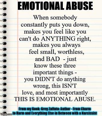 emotional abuse LIND meme