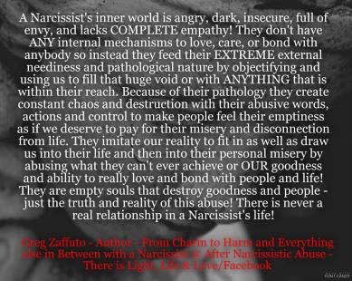 FACEnarc world dark angry MEME